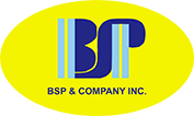 BSP & Company Inc. | Land Development & Site Development